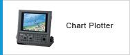 Chart Plotter