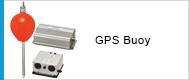 GPS Buoy