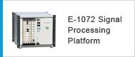 E-1072