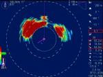 マイワシ  140.0 kHz