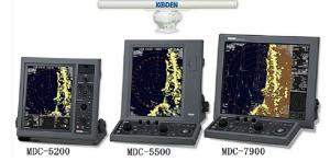 MDC-5200/5500/7900