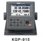 KGP-915_F01(500x500)
