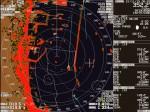 AIS+Map