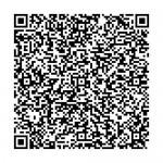 無料版QRコード最新